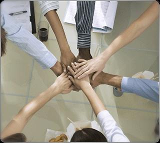 teamworkteaser