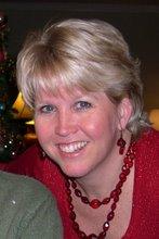 Susie McCracken