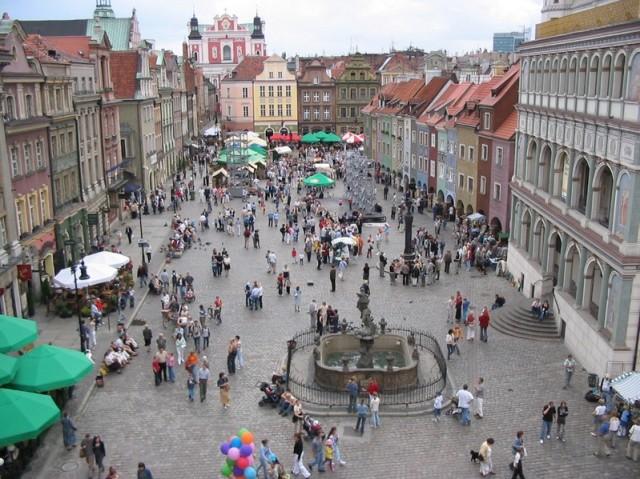 6Poznan_Poland
