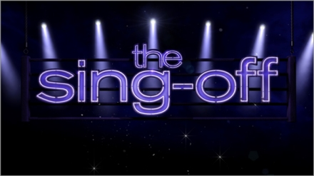 the-sing-off