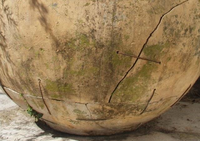 broken pot 3 (1 of 1)