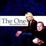 TheOne_cover