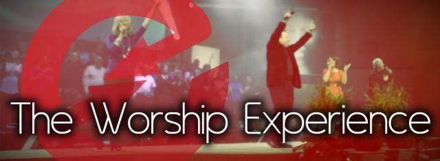 WorshipExperience[1]